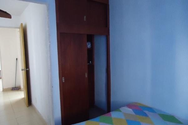 Foto de casa en venta en avenida de la fe , paseos de chalco, chalco, méxico, 3422604 No. 12
