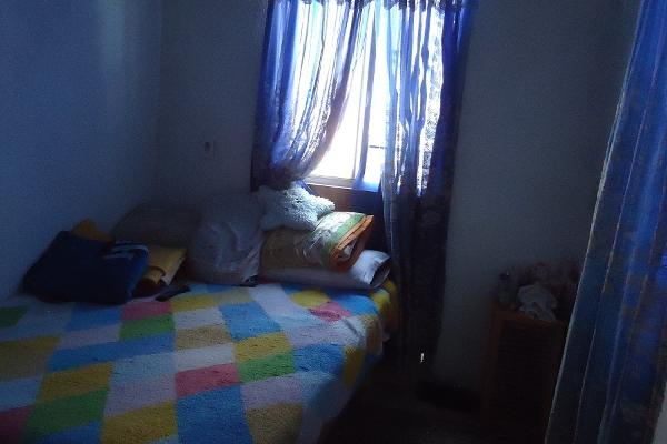 Foto de casa en venta en avenida de la fe , paseos de chalco, chalco, méxico, 3422604 No. 11