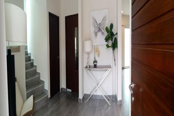 Foto de casa en venta en avenida de la industria , los mangos, altamira, tamaulipas, 0 No. 05