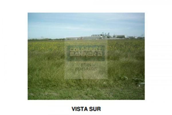 Foto de terreno habitacional en venta en avenida de la industria, manzana 49, lote 4 , quinta moros, matamoros, tamaulipas, 3360631 No. 04