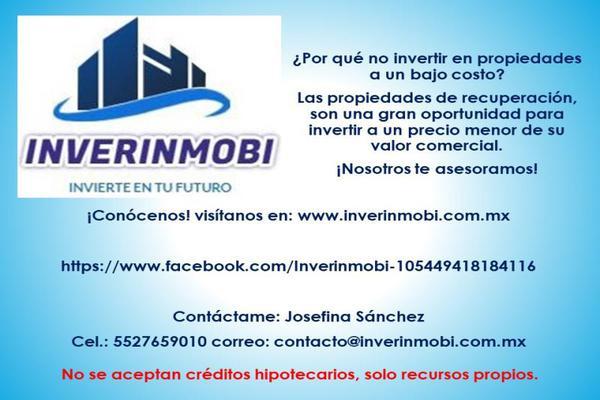 Foto de departamento en venta en avenida de la libertad 100, pedregal de carrasco, coyoacán, df / cdmx, 0 No. 05