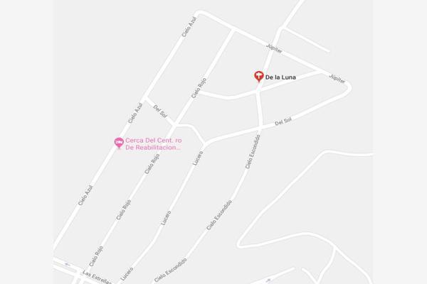 Foto de terreno habitacional en venta en avenida de la luna 48, agua escondida, ixtlahuacán de los membrillos, jalisco, 5775793 No. 04
