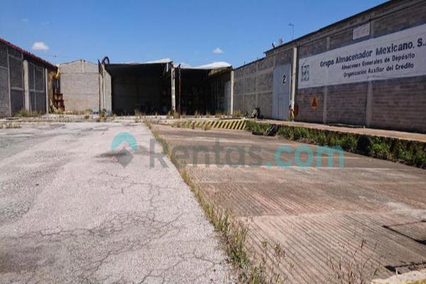 Foto de bodega en renta en avenida de la luz, san lorenzo rio tenco, cuautitlan izcalli , san lorenzo río tenco, cuautitlán izcalli, méxico, 16454817 No. 06
