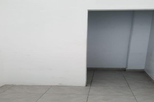 Foto de local en renta en avenida de la manzana 97 local 7 , san miguel xochimanga, atizapán de zaragoza, méxico, 19767462 No. 04
