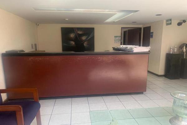 Foto de edificio en venta en avenida de la paz 2720, vallarta norte, guadalajara, jalisco, 18041592 No. 02