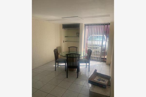 Foto de edificio en venta en avenida de la paz 2720, vallarta norte, guadalajara, jalisco, 18041592 No. 03