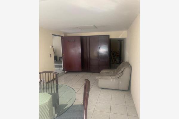 Foto de edificio en venta en avenida de la paz 2720, vallarta norte, guadalajara, jalisco, 18041592 No. 04