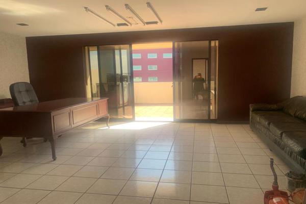 Foto de edificio en venta en avenida de la paz 2720, vallarta norte, guadalajara, jalisco, 18041592 No. 07