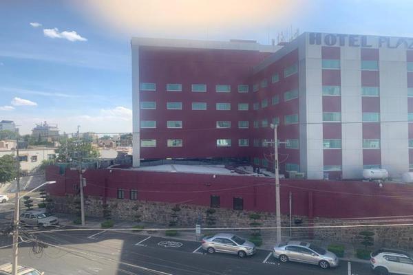 Foto de edificio en venta en avenida de la paz 2720, vallarta norte, guadalajara, jalisco, 18041592 No. 08