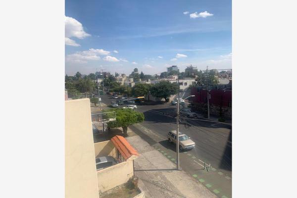 Foto de edificio en venta en avenida de la paz 2720, vallarta norte, guadalajara, jalisco, 18041592 No. 09