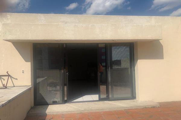 Foto de edificio en venta en avenida de la paz 2720, vallarta norte, guadalajara, jalisco, 18041592 No. 10