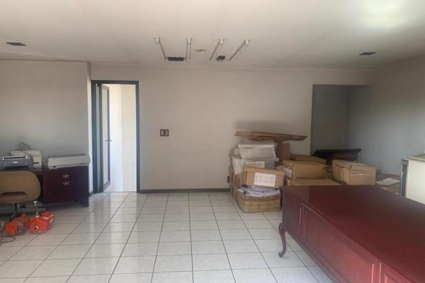 Foto de edificio en venta en avenida de la paz 2720, vallarta norte, guadalajara, jalisco, 18041592 No. 11