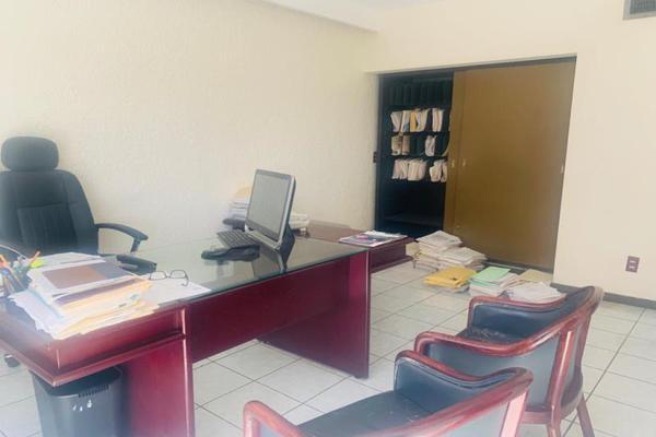 Foto de edificio en venta en avenida de la paz 2720, vallarta norte, guadalajara, jalisco, 18041592 No. 13
