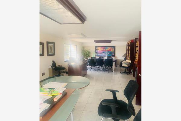 Foto de edificio en venta en avenida de la paz 2720, vallarta norte, guadalajara, jalisco, 18041592 No. 22
