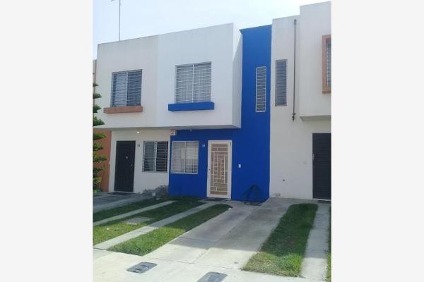 Foto de casa en renta en avenida de la paz 8701, colinas de california, tijuana, baja california, 4725519 No. 54