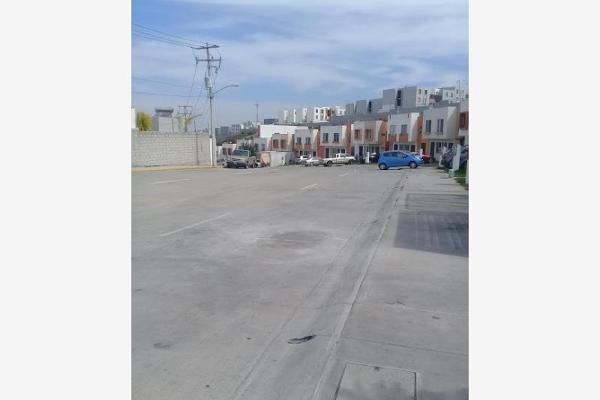 Foto de casa en renta en avenida de la paz 8701, colinas de california, tijuana, baja california, 4725519 No. 55
