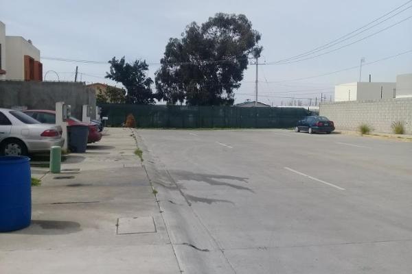 Foto de casa en renta en avenida de la paz 8701, colinas de california, tijuana, baja california, 4725519 No. 56