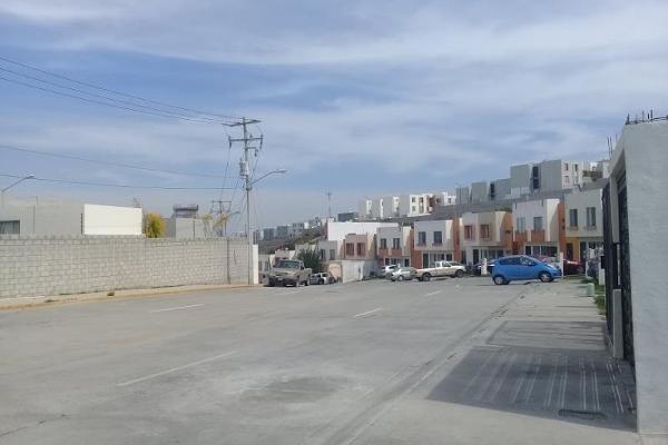 Foto de casa en renta en avenida de la paz 8701, colinas de california, tijuana, baja california, 4725519 No. 57