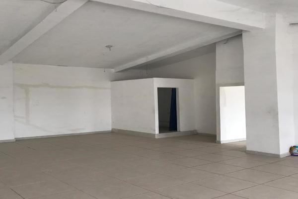 Foto de local en venta en avenida de la plata , parque industrial sonora, hermosillo, sonora, 7296160 No. 03
