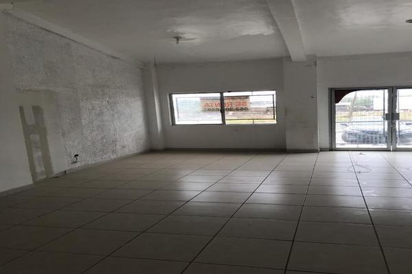 Foto de local en venta en avenida de la plata , parque industrial sonora, hermosillo, sonora, 7296160 No. 12
