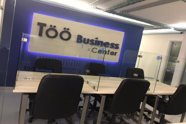 Foto de oficina en renta en avenida de la pradera 99a, el prado, querétaro, querétaro, 20131091 No. 02