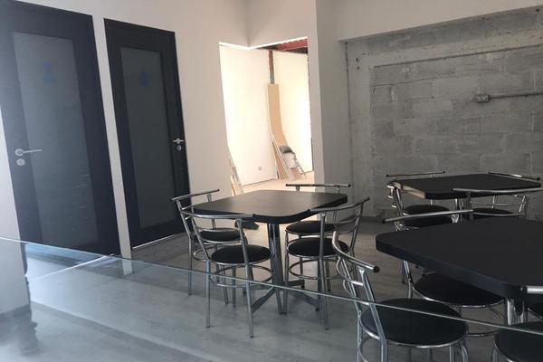 Foto de oficina en renta en avenida de la pradera 99a, el prado, querétaro, querétaro, 20131091 No. 19