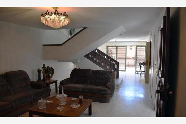 Foto de casa en venta en avenida de la presa 2077, jardines del country, guadalajara, jalisco, 0 No. 02