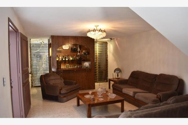 Foto de casa en venta en avenida de la presa 2077, jardines del country, guadalajara, jalisco, 0 No. 03