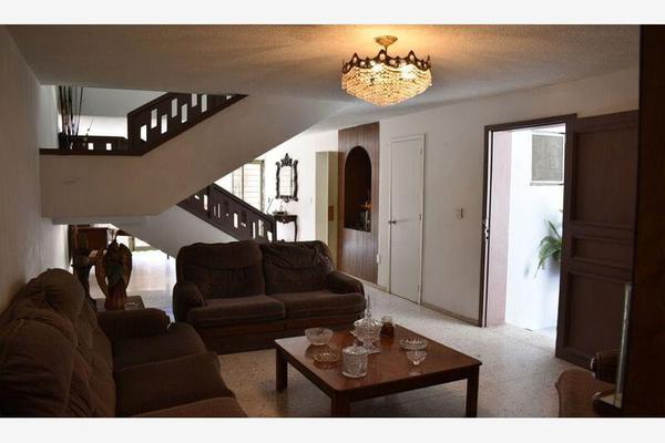 Foto de casa en venta en avenida de la presa 2077, jardines del country, guadalajara, jalisco, 0 No. 04