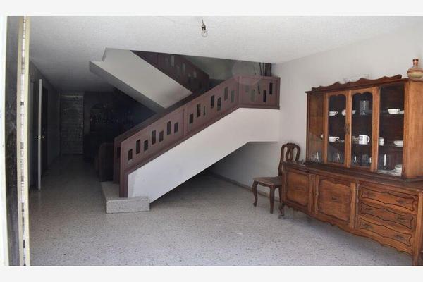 Foto de casa en venta en avenida de la presa 2077, jardines del country, guadalajara, jalisco, 0 No. 05