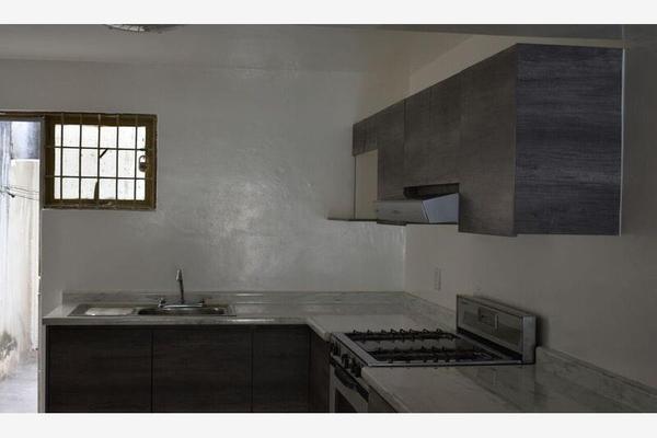 Foto de casa en venta en avenida de la presa 2077, jardines del country, guadalajara, jalisco, 0 No. 06