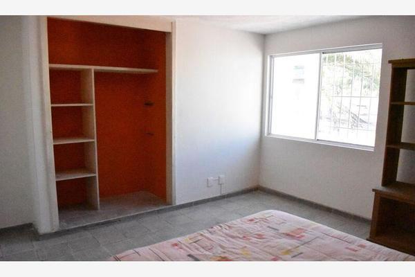 Foto de casa en venta en avenida de la presa 2077, jardines del country, guadalajara, jalisco, 0 No. 08