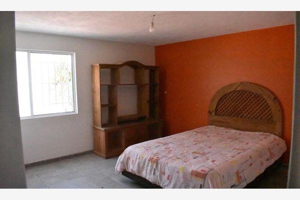 Foto de casa en venta en avenida de la presa 2077, jardines del country, guadalajara, jalisco, 0 No. 09