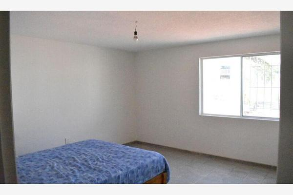 Foto de casa en venta en avenida de la presa 2077, jardines del country, guadalajara, jalisco, 0 No. 11