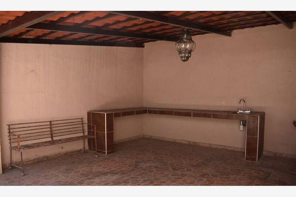 Foto de casa en venta en avenida de la presa 2077, jardines del country, guadalajara, jalisco, 0 No. 12