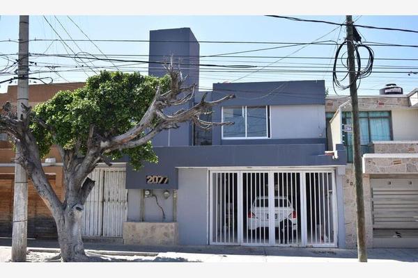 Foto de casa en venta en avenida de la presa 2077, jardines del country, guadalajara, jalisco, 0 No. 13