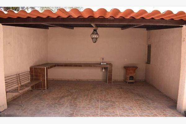 Foto de casa en venta en avenida de la presa 2077, jardines del country, guadalajara, jalisco, 0 No. 14