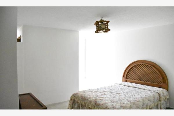 Foto de casa en venta en avenida de la presa 2077, jardines del country, guadalajara, jalisco, 0 No. 16