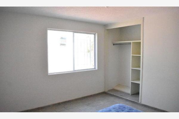 Foto de casa en venta en avenida de la presa 2077, jardines del country, guadalajara, jalisco, 0 No. 19