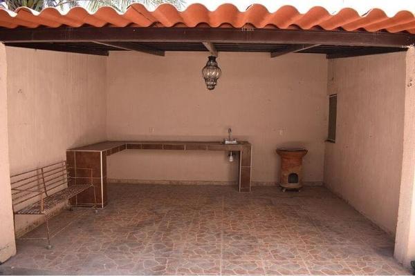 Foto de casa en venta en avenida de la presa 2077, jardines del country, guadalajara, jalisco, 0 No. 22