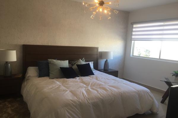 Foto de casa en venta en avenida de la reserva 123 , valle de cumbres, garcía, nuevo león, 17007528 No. 07