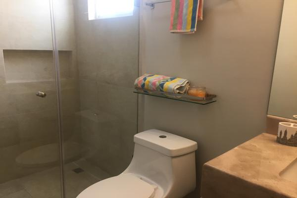 Foto de casa en venta en avenida de la reserva 123 , valle de cumbres, garcía, nuevo león, 17007528 No. 16