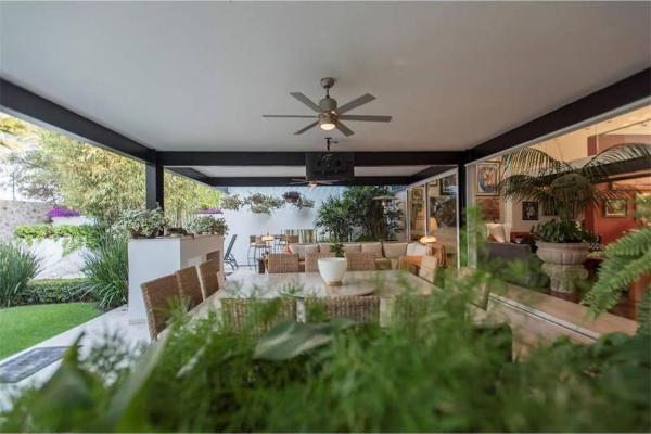 Foto de casa en venta en avenida de la rica 12, campestre ecológico la rica, querétaro, querétaro, 7223584 No. 02