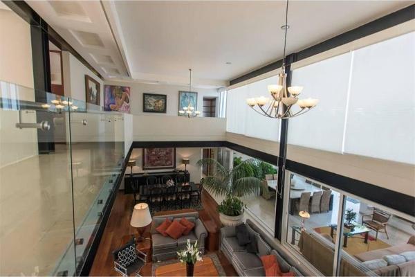 Foto de casa en venta en avenida de la rica 12, campestre ecológico la rica, querétaro, querétaro, 7223584 No. 04