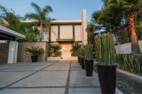 Foto de casa en venta en avenida de la rica 12, campestre ecológico la rica, querétaro, querétaro, 7223584 No. 08