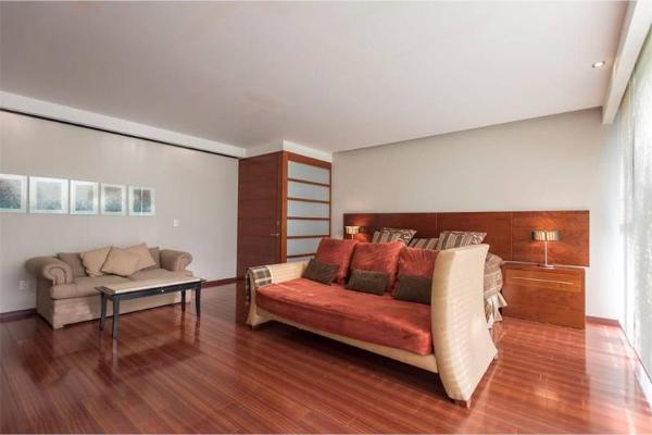 Foto de casa en venta en avenida de la rica 12, campestre ecológico la rica, querétaro, querétaro, 7223584 No. 11