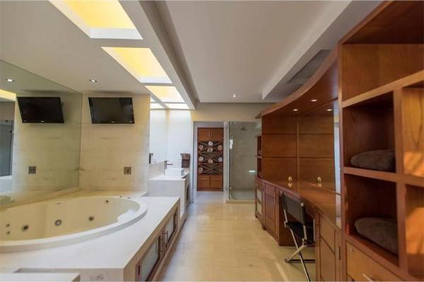 Foto de casa en venta en avenida de la rica 12, campestre ecológico la rica, querétaro, querétaro, 7223584 No. 12