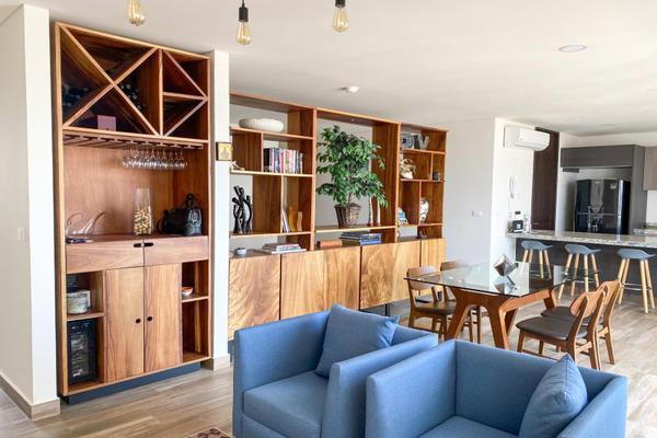 Foto de departamento en renta en avenida de la salvación 791, balcones coloniales, querétaro, querétaro, 0 No. 20