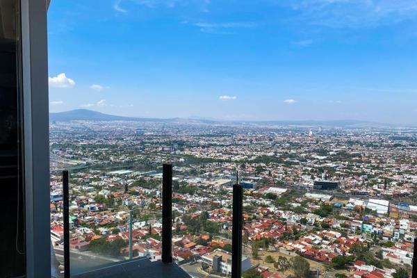 Foto de departamento en renta en avenida de la salvación 791, balcones coloniales, querétaro, querétaro, 0 No. 22