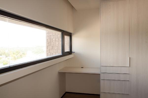 Foto de departamento en venta en avenida de la salvación , balcones coloniales, querétaro, querétaro, 5890684 No. 06